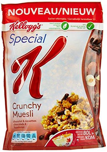 kelloggs-cereales-special-k-crunchy-muesli-chocolat-noisettes-450-g-lot-de-3
