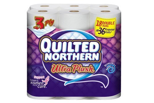 quilted-northern-bath-tissue-ultra-plush-double-roll-18-count-by-georgia-pacific-llc-paper