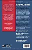 Behavioral Finance: Gewinnen Mit Kompetenz