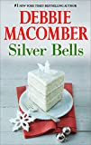Silver Bells (Kindle Single)