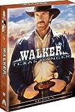 Image de Walker, Texas ranger - Saison 4 (Coffret 7 DVD)