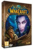 echange, troc World of warcraft