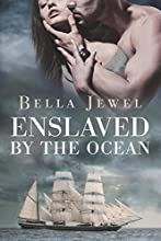 Enslaved by the Ocean (Criminals of the Ocean Book 1)
