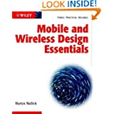 Mobile and Wireless Design Essentials