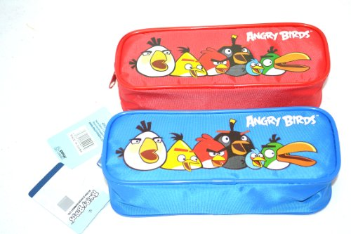 Angry Bird Sling front-668605