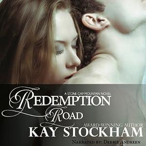Redemption Road Audiobook