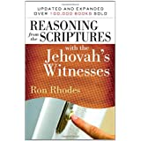 Reasoning from the Scriptures with the Jehovah's Witnesses price comparison at Flipkart, Amazon, Crossword, Uread, Bookadda, Landmark, Homeshop18