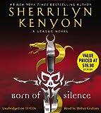 Born of Silence (The League)