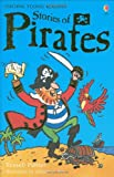 Book - Stories of Pirates (Young Reading (Series 1))