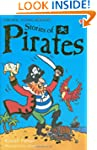 Stories of Pirates (Young Reading (Se...