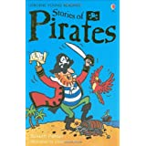 Stories of Pirates (Young Reading (Series 1))by Russell Punter