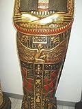 Queen Sarcophagus Cabinet CD/DVD
