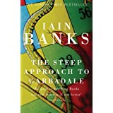 The Steep Approach To Garbadaleby Iain Banks
