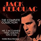 The Complete Collectionby Jack Kerouac