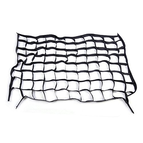 honeycomb-grid-for-sotbox-50x70cm-fabric-velcro-egg-crate-bowens-s-type-fit-pro-diffuser-accessory-p