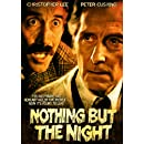 Nothing But the Night (Katarina's Nightmare Theater)