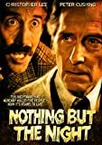 Nothing But The Night (1972) [Import]