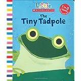 Tiny Tadpole (Little Scholastic) ~ Judith Nicholls
