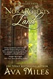 Nora Roberts Land (Dare Valley) by  Ava Miles in stock, buy online here