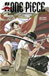 One piece - �dition originale Vol.03