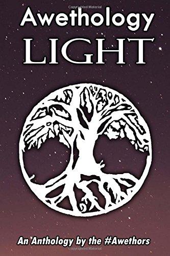 Awethology Light