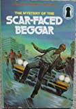 The Mystery of the Scar-faced Beggar (Three Investigators) (0394849035) by Mary V. Carey