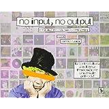 No input, no output. The italian records story (1980-1985). Ediz. italiana e inglese