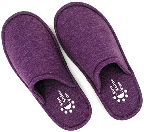 Kkika plantar acupoint massage shoes health natural - Bedroom slippers for plantar fasciitis ...
