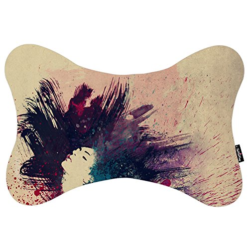 i-famuray-almohada-de-cuello-rt-artwork-breakdancing-dance-digital-redheads-women-theme