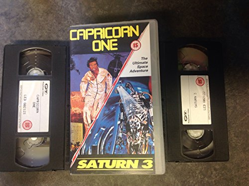capricorn-one-saturn-3-vhs-videos-sci-fi-space-adventures-double-bill