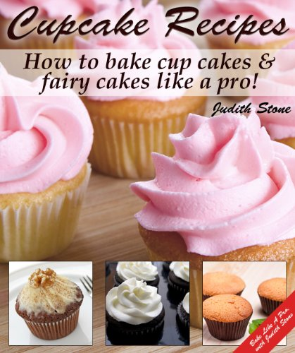 how to make cupcakes with self raising flour