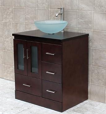 bathroom vanity cabinet and sink industrial scientific