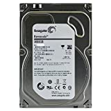 Item 7506: Seagate Barracuda 3TB ST3000DM001