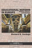 Educational Reform in Europe: History, Culture, and Ideology