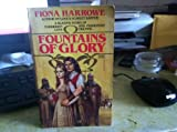 img - for Fountains of Glory book / textbook / text book