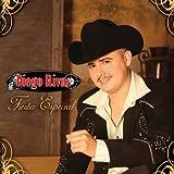 echange, troc Diego Rivas - Fiesta Especial