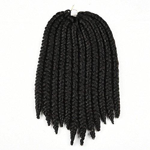 lovenea-tm-flame-retardant-synthetic-hair-braids-mambo-havana-twist-braid-12-6-packs-lot