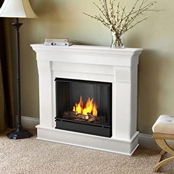 Ventless Freestanding Gas Stoves Direct Warehouse