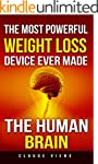 The most powerful weight loss device...