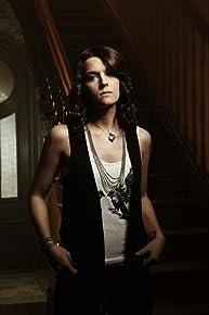 Image of Brandi Carlile