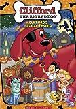 Clifford: Big Halloween [Import]