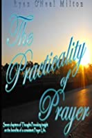 The Practicality of Prayer