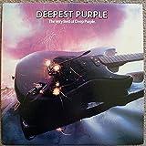 Deepest Purple The Very Best Of Deep Purple