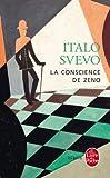 La Conscience de Zeno
