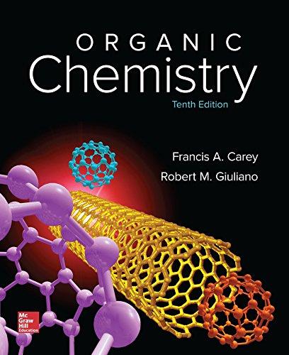 73511218 organic chemistry