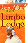 Limbo Lodge (The Wolves Of Willoughby...