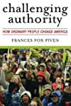 Challenging Authority: How Ordinary P...