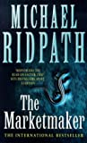The Marketmaker Michael Ridpath