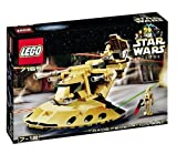 LEGO Star Wars 7155: Federation AAT