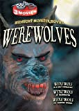 echange, troc Midnight Monster Movies: Werewolves (Amar) [Import USA Zone 1]